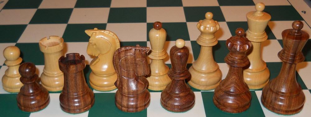 1950 Dubrovnik chess